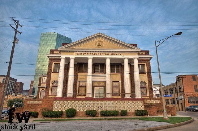 Good Church Fort Worth #1: F4da01848c8df5b890a74661b5bf5417--fort-worth-texas-the-church.jpg