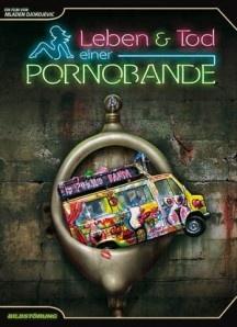 Leben und Tod einer Pornobande & A Serbian Film: Ein serbisches Double-Feature