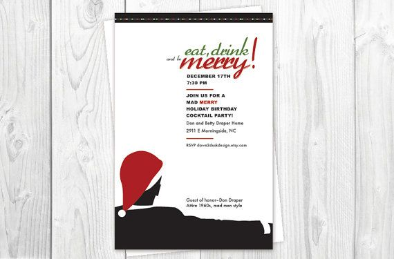 YES. For the fourth consecutive Mad Men Party 2012, buy the .jpeg and you can print an unlimited amount!! Doing this!