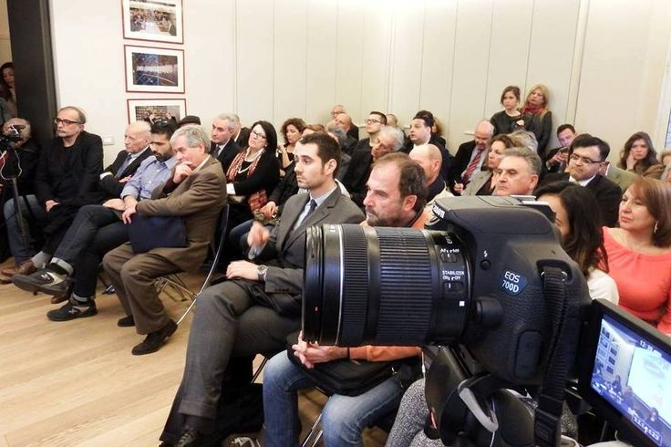 669 best eventi attivita 39 images on pinterest for Commissione esteri camera