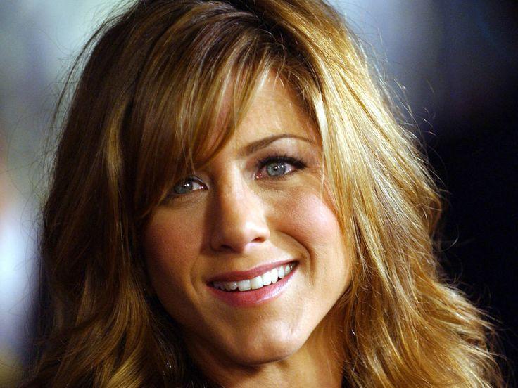 jennifer anniaton   Jennifer Aniston wallpapers (70916)