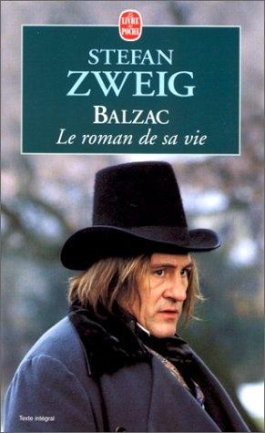 Todas las biografías de Zweig son buenísimas. Bien documentadas y amenas.