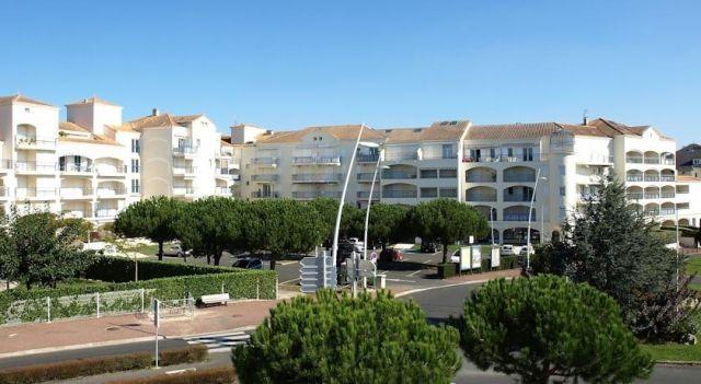 Parc De Pontaillac II - #Apartments - $84 - #Hotels #France #Royan http://www.justigo.biz/hotels/france/royan/parc-de-pontaillac-ii_84431.html