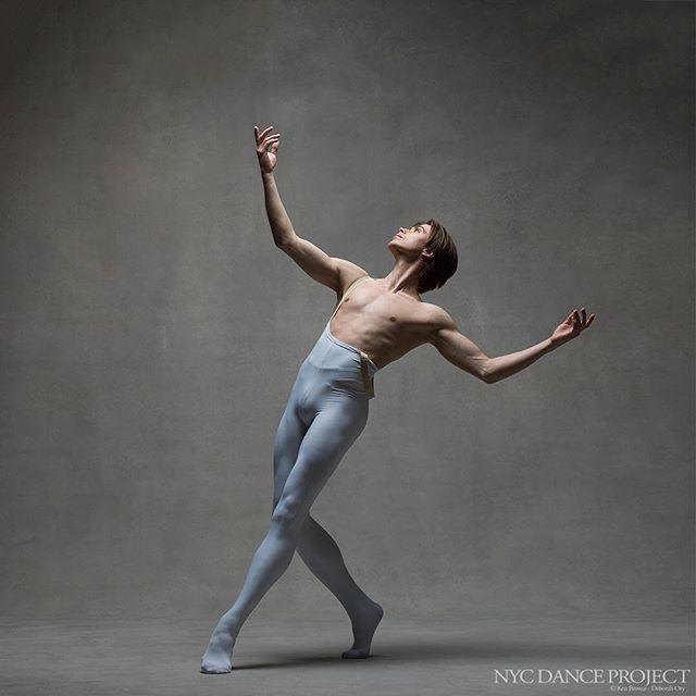 17 Best Images About Ballet On Pinterest Ballet Dancers