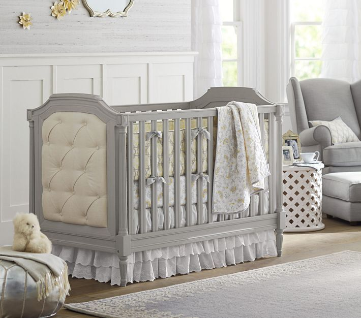 Win a dream nursery from @Pottery Barn Kids worth $4000! #contest #giveaway Cot, Nurseries Beds, Pottery Barn Kids, Baby Girls, Cribs, Nursery Bedding, Pottery Barns Kids, Girls Nurseries, Nurseries Ideas