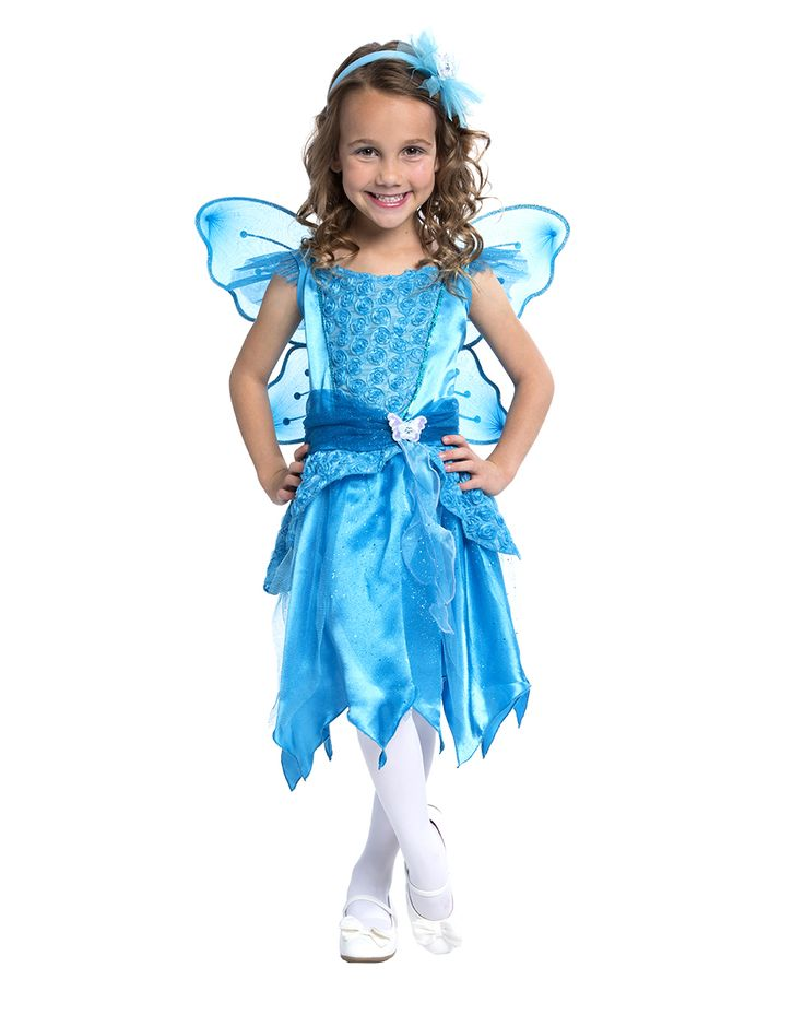 21 best Princesses, Fairies and Fairytale Costumes images ...