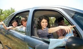 car games kids - #nutmegcomp