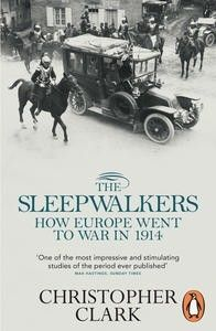 A bestseller and one I'm currently reading too as the 100 year anniversary of WWI arrives in June. Use Promo code EastsideFM today and tomorrow for 10% off.