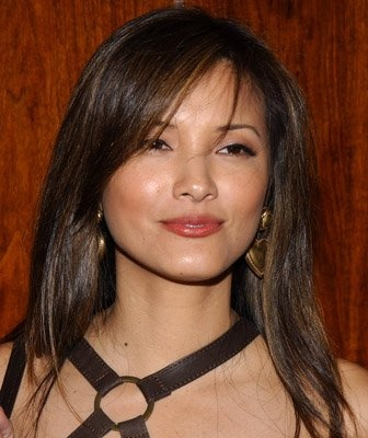 Kelly Hu - Pictures, Photos & Images - IMDb