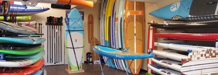Phoenix Arizona area Stand Up Paddle Board Rentals and Sales