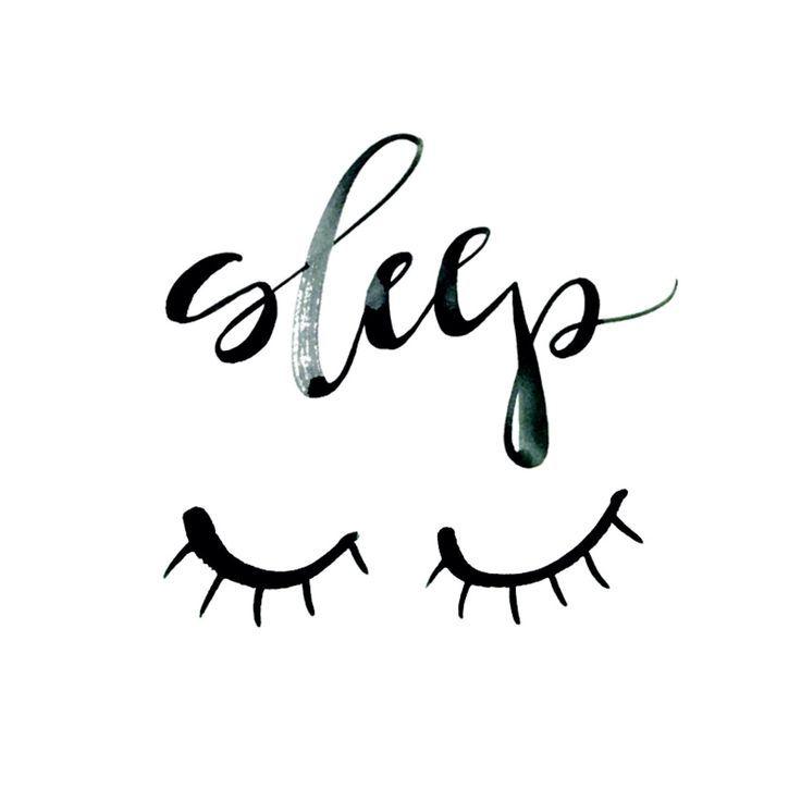 Zzzzzzzzz... sleep | schlafen ist das Beste ;-) ähnliche tolle Projekte und Ideen wie im Bild vorgestellt werdenb findest du auch in unserem Magazin . Wir freuen uns auf deinen Besuch. Liebe Grüße Mimi