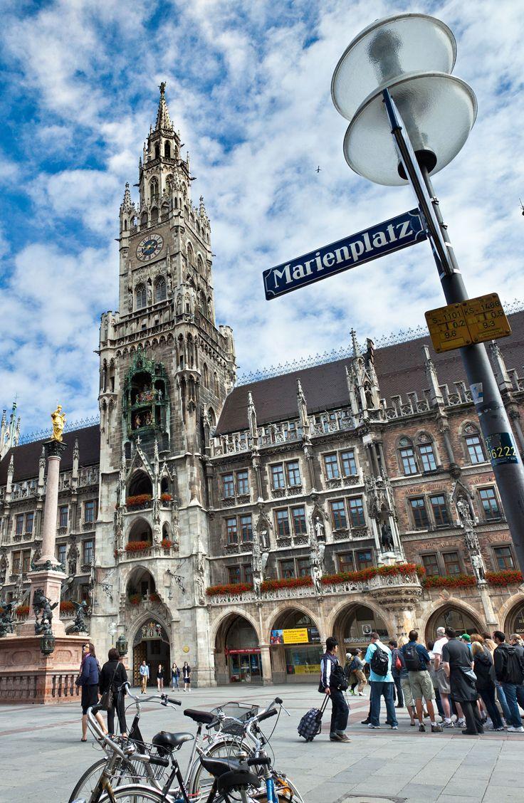 Day Tour Vienna