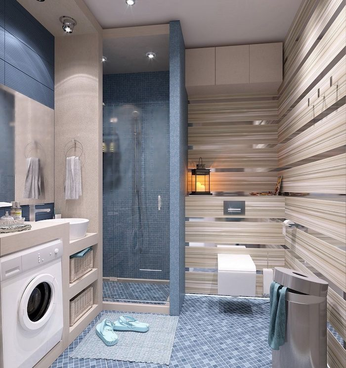 It Is Important For You Mostly Especially Since You Will Be The One Who Is Going To Be Enjoying It Th In 2020 Bathroom Design Modern Bathroom Modern Bathroom Design