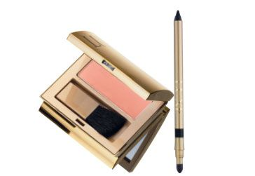 FREE Luxe Soft Silk Eyeliner with any 2 Luxe products!
