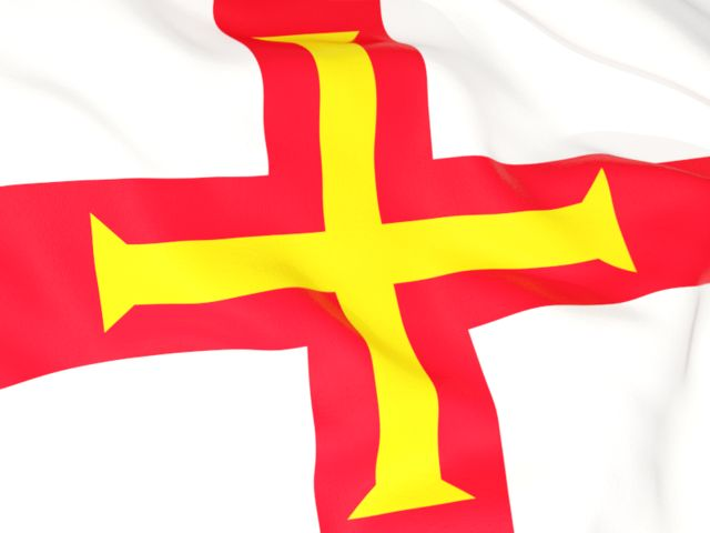 Flag background. Download flag icon of Guernsey at PNG format