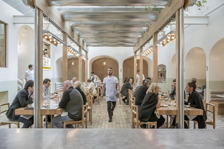 Oggi, Oggi, Oggi: acclaimed Adelaide eatery inspired by Italian tradition has plenty to shout about...
