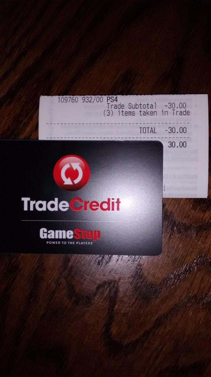 Coupons giftcards 3000 gamestop gift card coupons