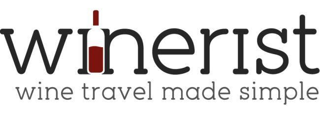 새로운 스타트업: 와인여행을 도와주는 Winerist