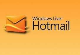 If you forgot Hotmail Password and want to fix all kinds of issue then Hotmail Customer Service will fix to all kinds of issue. Forgot Hotmail password is easy way to access your forgot Hotmail password will be fixed and then contact Hotmail Customer service is really fixed by You. Hotmail Customer Password support will fix any time of day and night