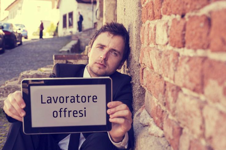 disoccupazione-tuttacronaca http://tuttacronaca.wordpress.com/2014/01/14/i-giovani-italiani-non-sono-adatti-a-lavorare/