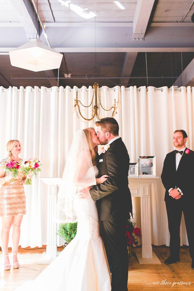 07.22 Luke and Mandy Married Toronto Wedding Toronto Wedding Photographer 2nd Floor Events_31