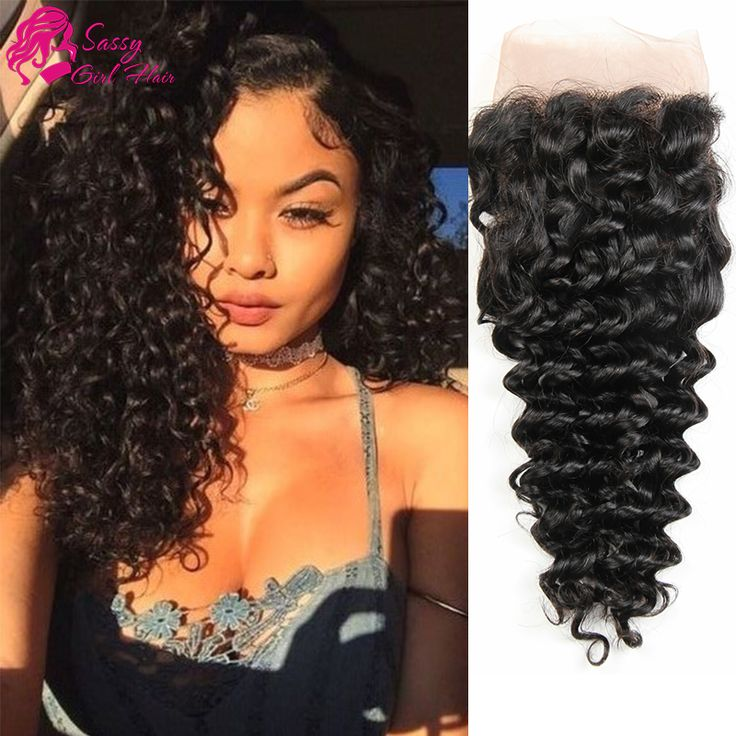 Find More Lace Frontal Information about Brazilian Deep Wave Frontal Amazing Hair Company Lace Frontal Brazilian Deep Curly 13x4 Lace Closure frontal Wet And Wavy,High Quality hair butterflies,China hair colors blue eyes Suppliers, Cheap hair salon equipment wholesale from SASSY GIRL Official Store on Aliexpress.com