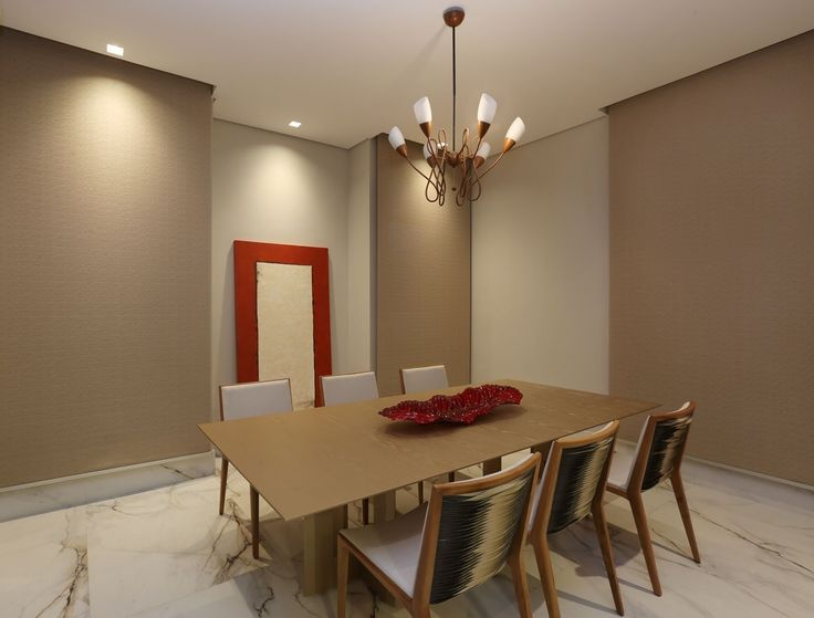 paredes-foram-pintadas-com-tinta-base-dagua--nenhum-material-empregado-na-construcao-da-residencia-poderia-apresentar-covs--compostos-organicos-volateis-presentes-nas-tintas-a-base-1457636940621_1316x1000.jpg (1316×1000)