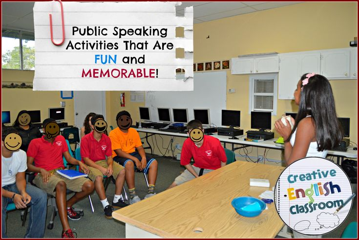 public speaking quizzes Comm101: public speaking  the textbook and associated lectures present an element-by-element examination of the essentials of public speaking while  quizzes.