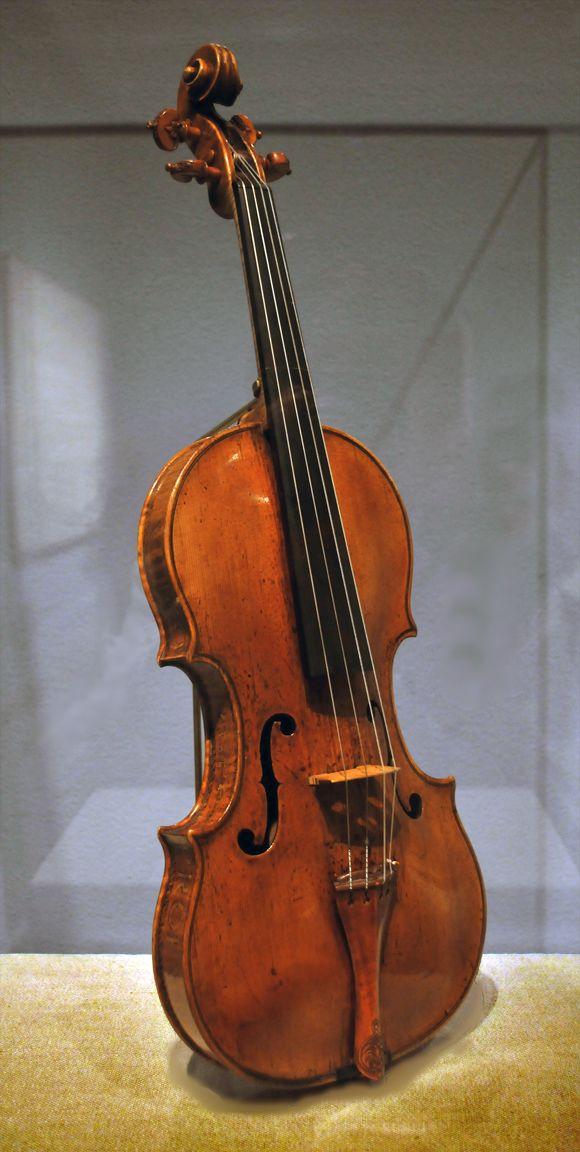 Fiddler's Green (Afterlife)