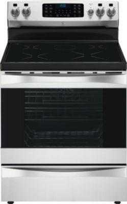 17 Best Images About Appliances On Pinterest Canada