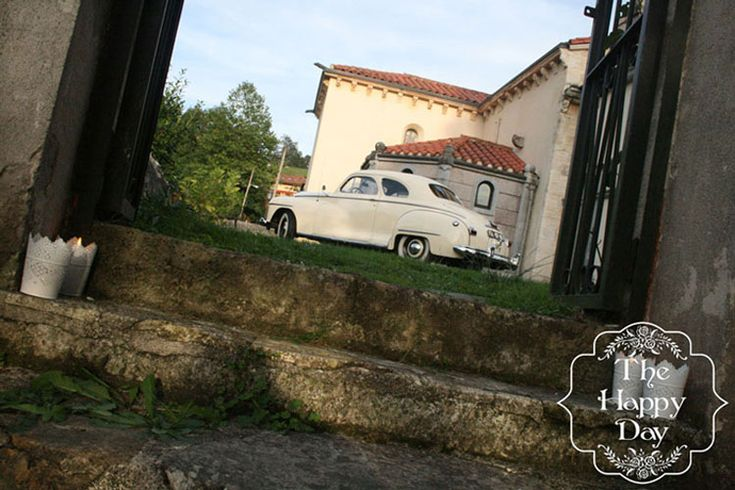 Boda en la Iglesia de San Juan de Priorio #lascaldas @Hotel Balneario San Juan Cosala 2