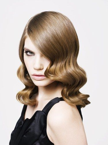 ghd hair styles 9 best images about level 8 on see more ideas 3489