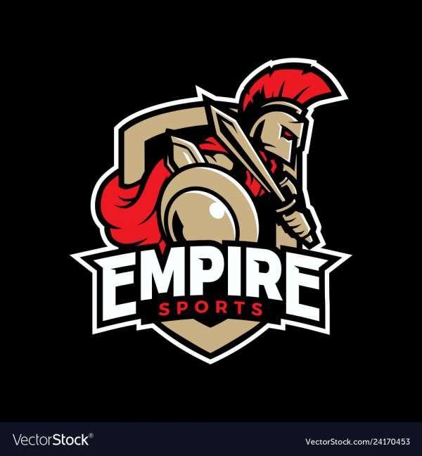 15 Empire Logo Vector Empire Logo Sports Logo Vector Logo