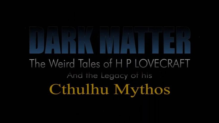 This is our short promo vid to publicise the upcoming free ebook which will be the first in a series of classic dark works from the pioneers of early genre fiction. This volume will feature all of H. P. Lovecraft's creepy cultish fiction with a good spattering of his relevant essays, poetry, letters and his only sketch of Cthulhu.