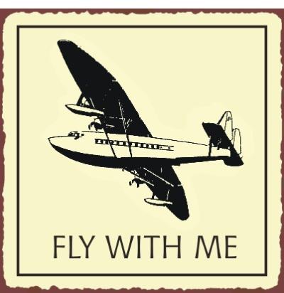 34 best Manny\'s Vintage Airplane Nursery images on Pinterest | Kid ...