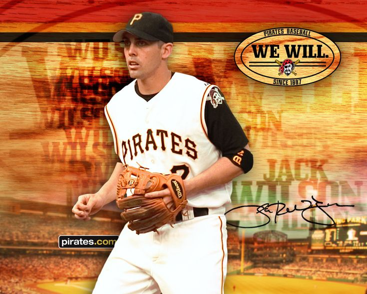 Pittsburgh Pirates Tickets Information