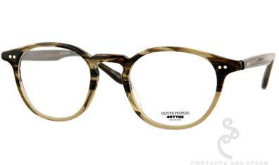 37 best images about designer glasses in sarasota on