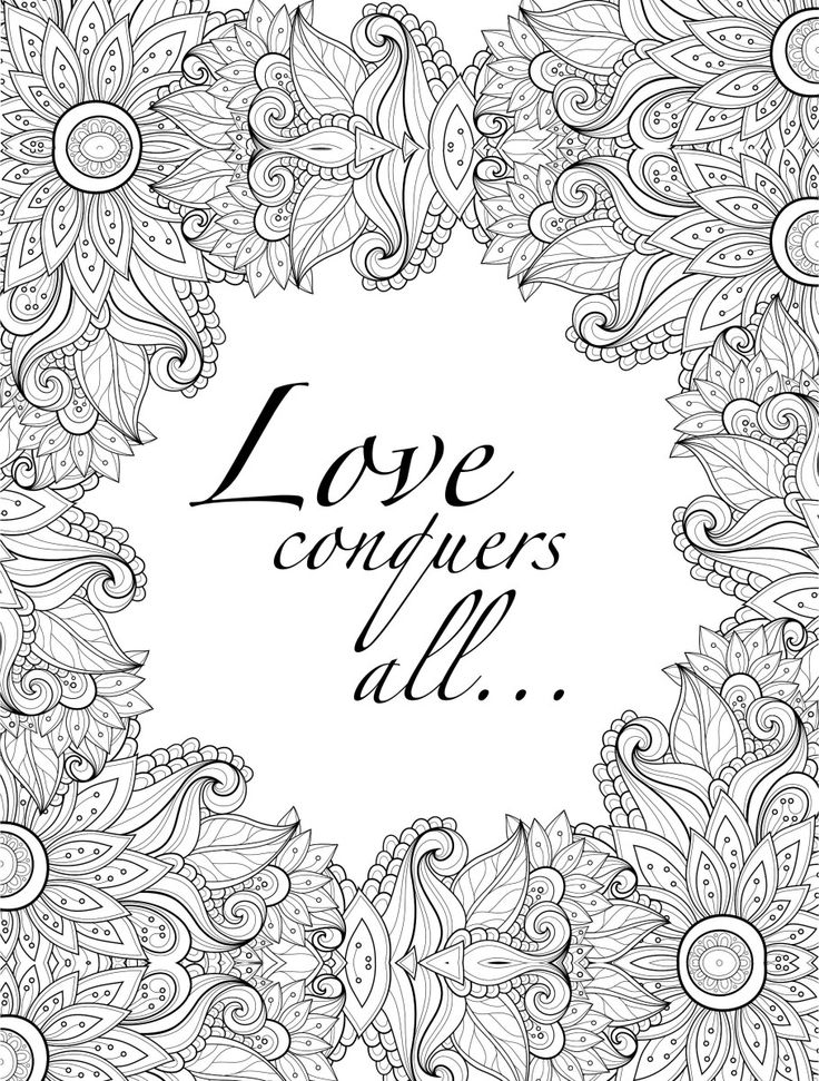 Adult Color Pages Coloring Page Adult Coloring Pages Dr