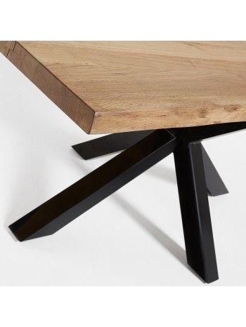 Oltre 25 fantastiche idee su legno invecchiato su for Tavolo legno invecchiato