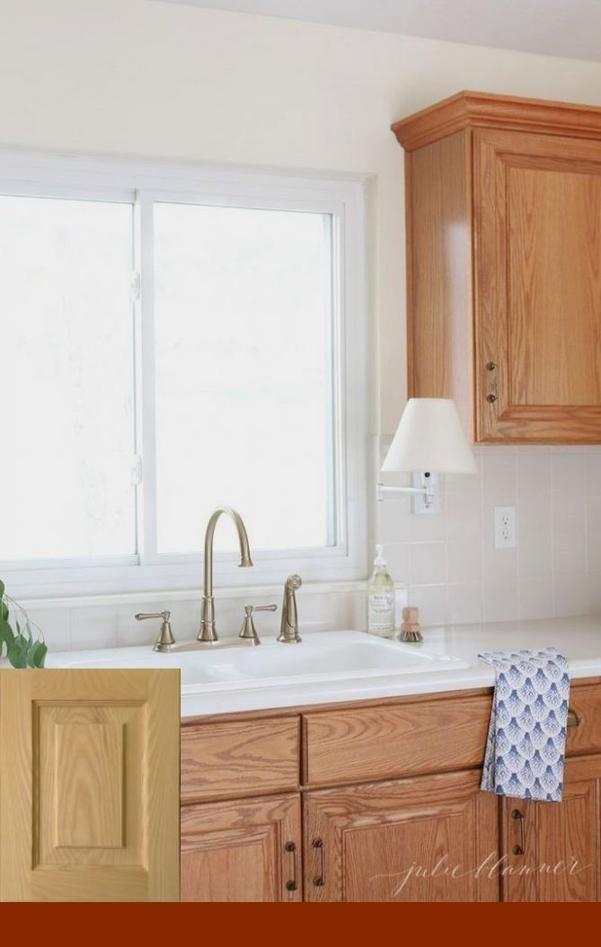 Kitchen Remodel Designs For Small Kitchens Kitchen Remodeling in