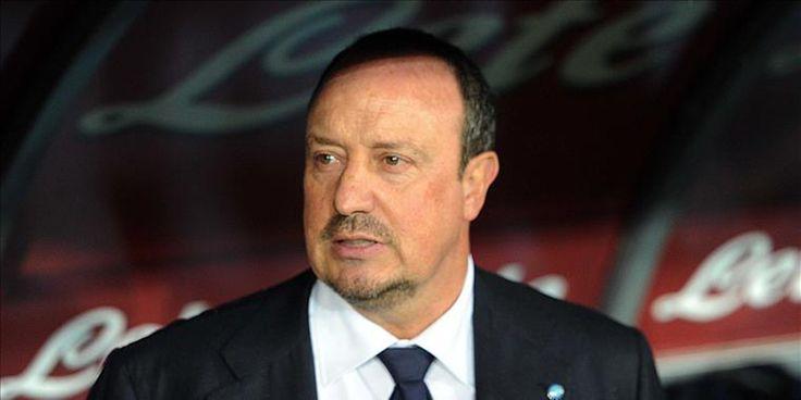 Premier League : West Ham sur Rafael Benitez ? - http://www.europafoot.com/premier-league-west-ham-rafael-benitez/
