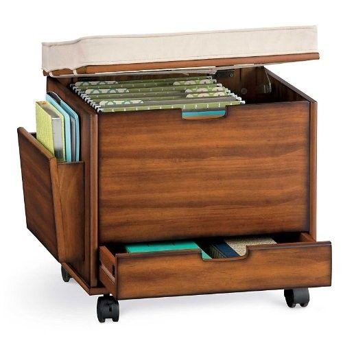 Best 25+ Flat file cabinet ideas on Pinterest | White craft room ...