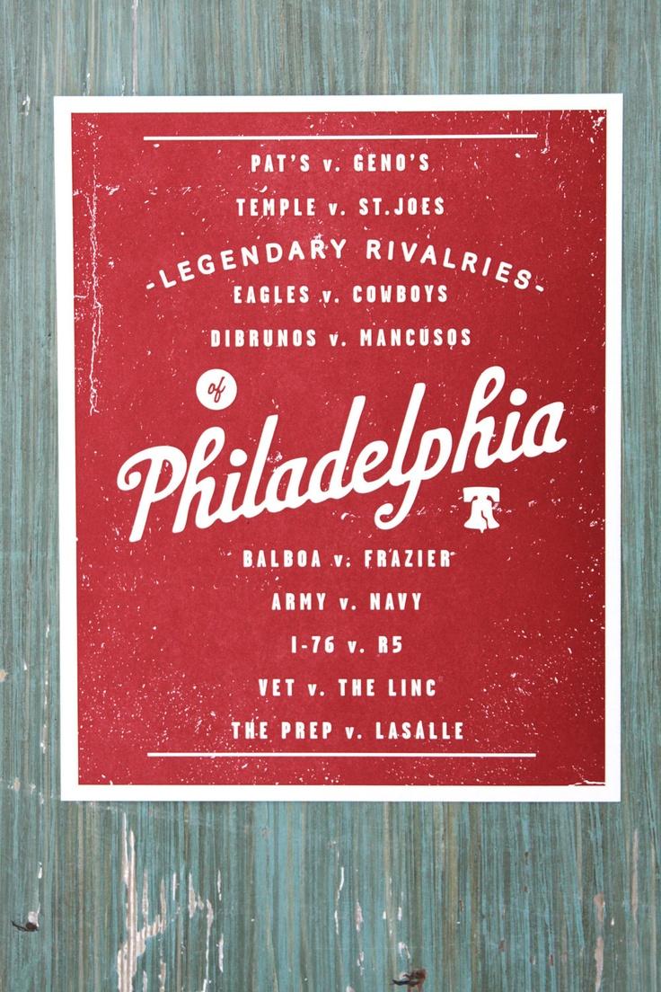 47 best Typography images on Pinterest   Invitation ideas, Birthday ...