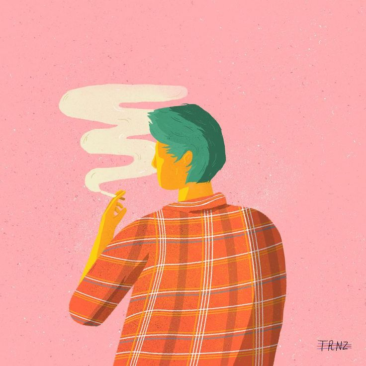 """""""My parents think I quit smoking."""" #100daysofsecrets #the100DayProject"""