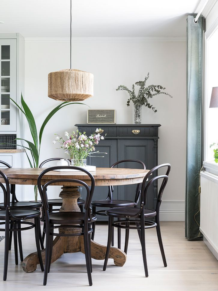 31++ Small black dining room sets Best Choice