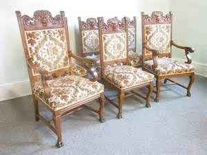 17 best images about furniture   r j horner on pinterest