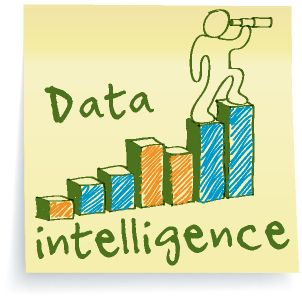 Importance of Data Intelligence in Affiliate marketing  The approach of Affiliate Marketing is targeting the right audience that is much likely to buy the product or is on the verge of moving down in the purchase funnel. Collecting first party data and retargeting those is highly helpful in display marketing. #Customers #Marketing