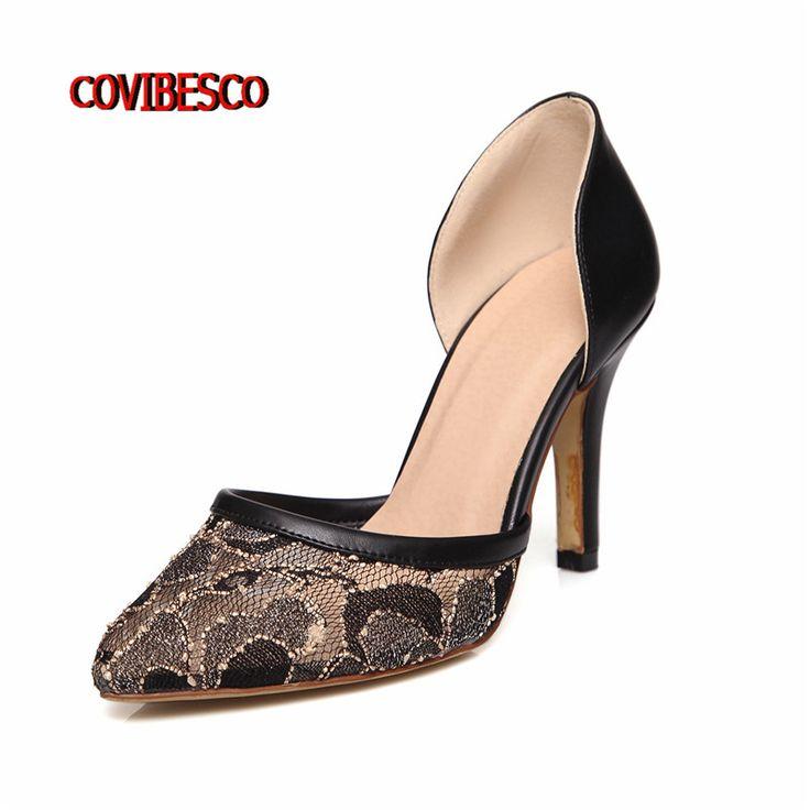 Мода сексуальная острым носом сладкий тонкие высокие каблуки горячая распродажа женщина женские свадебная ну вечеринку туфли на высоком каблуке бежевый розовый черный бесплатная доставка(China (Mainland))