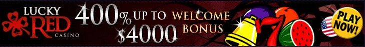 Visit here and get upto $4000 welcome bonus. http://www.freegames.casino/