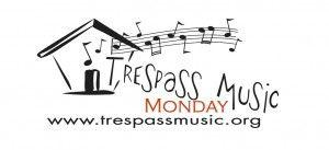 An Evening with Danielle Miraglia at Trespass Music Monday!  http://www.trespassmusic.org/2014/08/19/dmtmm/